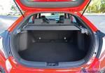 2017-honda-civic-hatchback-sport-trunk-up