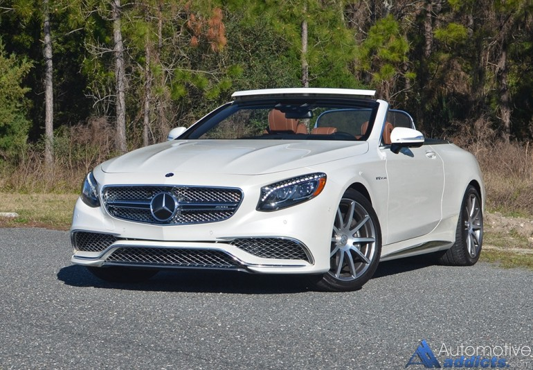 2017-mercedes-amg-s65-cabriolet