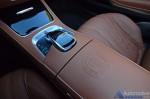 2017-mercedes-amg-s65-cabriolet-armrest