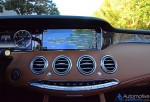 2017-mercedes-amg-s65-cabriolet-center-dash