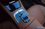 2017-mercedes-amg-s65-cabriolet-console-controls-infotainment