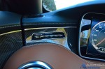 2017-mercedes-amg-s65-cabriolet-dash-controls