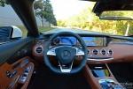 2017-mercedes-amg-s65-cabriolet-drivers-dash