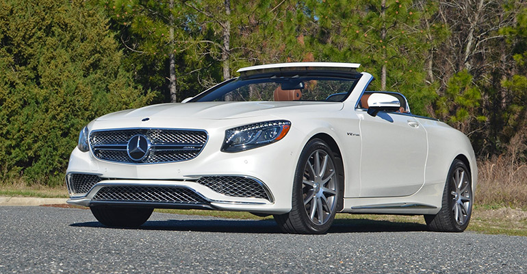 2017-mercedes-amg-s65-cabriolet-feature