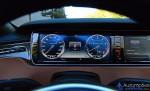 2017-mercedes-amg-s65-cabriolet-gauge-cluster