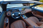 2017-mercedes-amg-s65-cabriolet-interior-dashboard