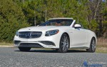 2017-mercedes-amg-s65-cabriolet-low