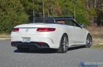 2017-mercedes-amg-s65-cabriolet-rear-2