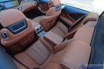 2017-mercedes-amg-s65-cabriolet-rear-seats-high