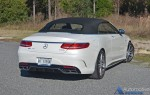2017-mercedes-amg-s65-cabriolet-rear-top-up