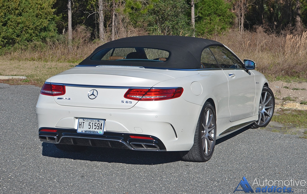 https://www.automotiveaddicts.com/wp-content/uploads/2017/02/2017-mercedes-amg-s65-cabriolet-rear-top-up.jpg