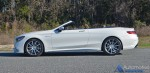 2017-mercedes-amg-s65-cabriolet-side