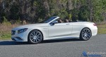 2017-mercedes-amg-s65-cabriolet-side-2