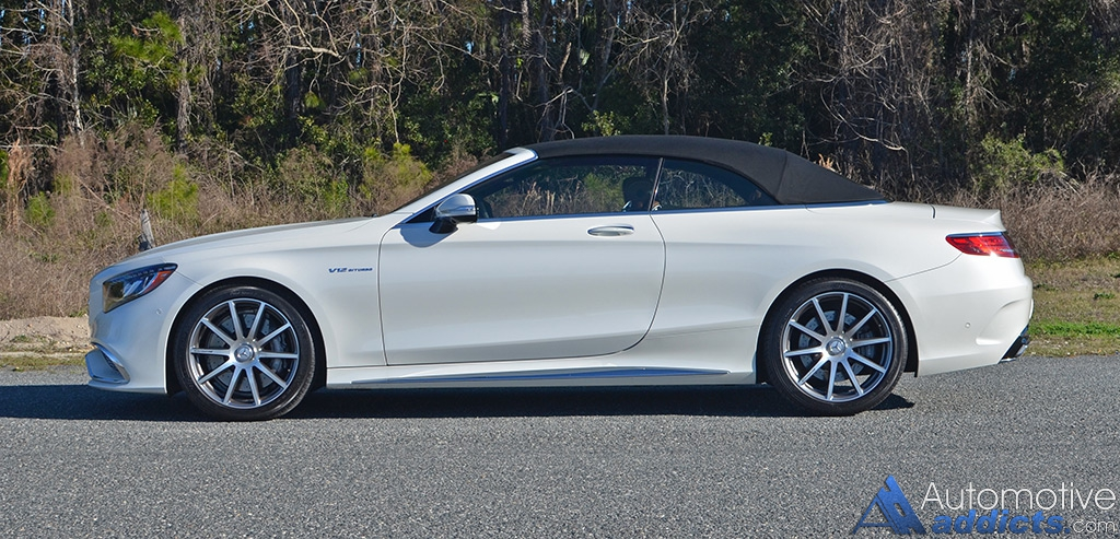 https://www.automotiveaddicts.com/wp-content/uploads/2017/02/2017-mercedes-amg-s65-cabriolet-side-top-up.jpg
