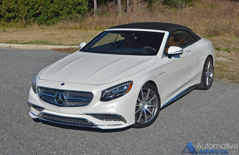 2017-mercedes-amg-s65-cabriolet-top-up