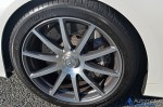 2017-mercedes-amg-s65-cabriolet-wheel-tire