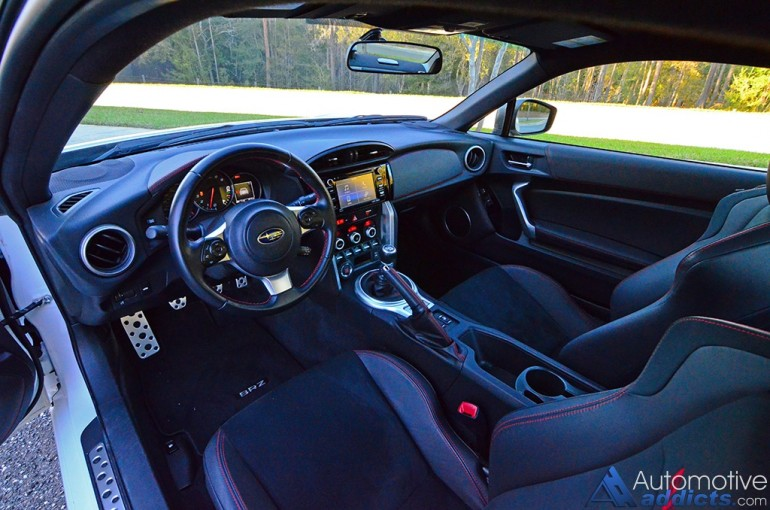 2017-subaru-brz-dashboard-interior