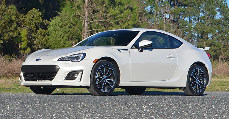 2017-subaru-brz-feature