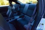 2017-subaru-brz-rear-seats