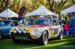 2017 Amelia Concours - 03 Sat Cars and Coffee 011AA - Deremer Studios LLC