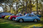 2017 Amelia Concours - 03 Sat Cars and Coffee 022AA - Deremer Studios LLC