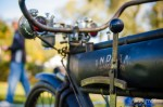2017 Amelia Concours - 03 Sat Cars and Coffee 023AA - Deremer Studios LLC