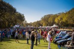 2017 Amelia Concours - 03 Sat Cars and Coffee 026AA - Deremer Studios LLC