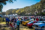 2017 Amelia Concours - 03 Sat Cars and Coffee 036AA - Deremer Studios LLC