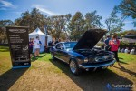 2017 Amelia Concours - 03 Sat Cars and Coffee 041AA - Deremer Studios LLC