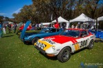 2017 Amelia Concours - 03 Sat Cars and Coffee 042AA - Deremer Studios LLC