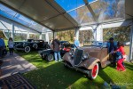 2017 Amelia Concours - 03 Sat Cars and Coffee 044AA - Deremer Studios LLC