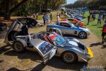 2017 Amelia Concours - 03 Sat Cars and Coffee 045AA - Deremer Studios LLC