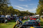 2017 Amelia Concours - 03 Sat Cars and Coffee 046AA - Deremer Studios LLC
