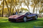 2017 Amelia Concours - 03 Sat Cars and Coffee 048AA - Deremer Studios LLC