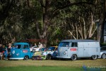 2017 Amelia Concours - 03 Sat Cars and Coffee 051AA - Deremer Studios LLC