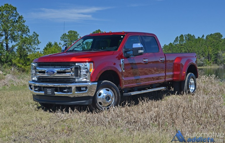 2017-ford-f-350-super-duty-drw-2