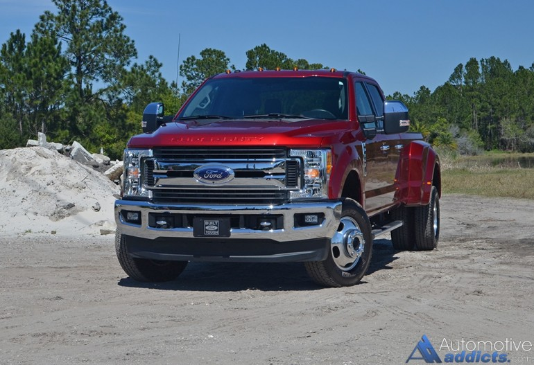 2017-ford-f-350-super-duty-drw