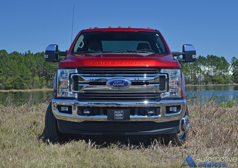 2017-ford-f-350-super-duty-drw-front
