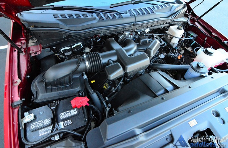 2017-ford-f-350-super-duty-drw-gas-engine