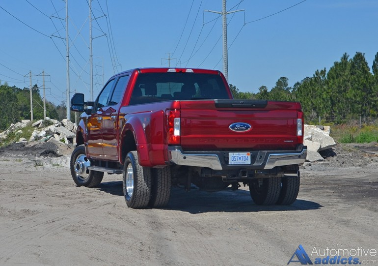 F350 Dually Towing Capacity >> F 350 Dually Towing Limit.html | Autos Post