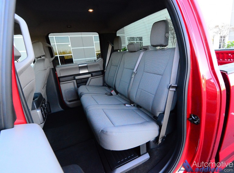 2017-ford-f-350-super-duty-drw-rear-seats