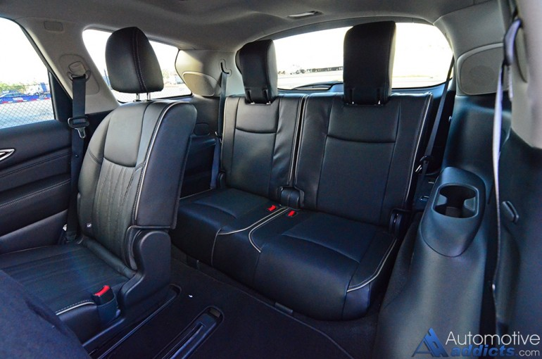 2017-infiniti-qx60-third-row-seats