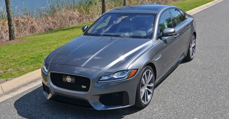 2017-jaguar-xfs-feature