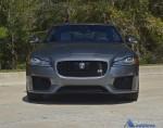 2017-jaguar-xfs-front