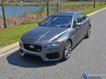2017-jaguar-xfs-front-high