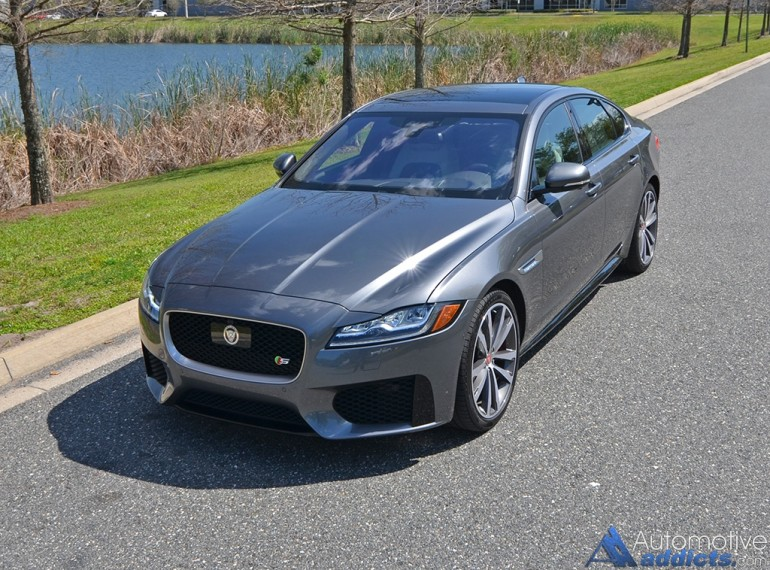 2017-jaguar-xfs-front-high