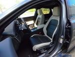 2017-jaguar-xfs-front-seats