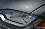 2017-jaguar-xfs-led-headlight