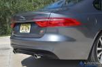 2017-jaguar-xfs-rear-quarter
