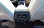 2017-jaguar-xfs-rear-seat-dual-climate